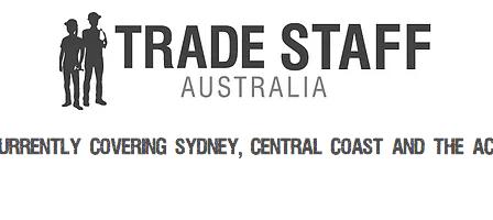 Trade Staff Australia