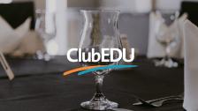 ClubEDU