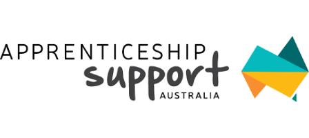 Apprenticeship Support Australia