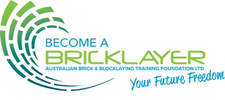 Australian Brick and Blocklaying Training Foundation
