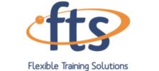 Flexible Training Solutions