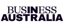 Business Asutralia