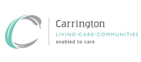 Carrington Aged Care