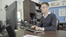 Workplacement at Alderton Enterprise/BX