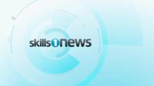 SkillsOne News – Digital Skills